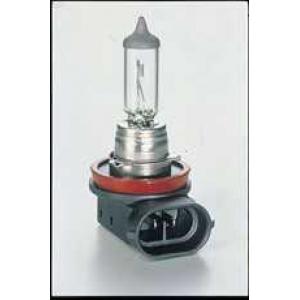 Лампа накаливания, фара дальнего света; Лампа нака 64211 osram - MERCEDES-BENZ S-CLASS (W221) седан S 400 Hybrid (221.095, 221.195)