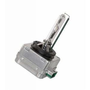 66340 osram Лампа накаливания, фара дальнего света; Лампа нака AUDI A3 кабрио 1.4 TFSI