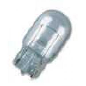 Лампа накаливания, фонарь указателя поворота; Ламп 7505 osram - MITSUBISHI ASX (GA_W_) вездеход закрытый 1.8 DI-D