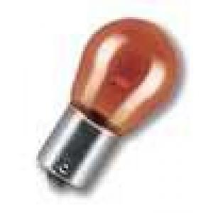 Лампа накаливания, фонарь указателя поворота; Ламп 7507 osram - ALFA ROMEO 164 (164) седан 2.0 T.S. (164.A2C, 164.A2L)