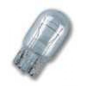 Лампа накаливания, фонарь сигнала тормож./ задний  7515 osram - FORD C-MAX II вэн 1.6 Ti