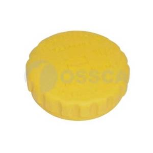 OSSCA 00103 Запчасть