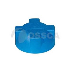 OSSCA 00253 Запчасть