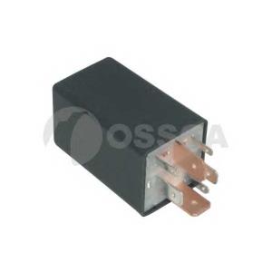 OSSCA 00496 Реле
