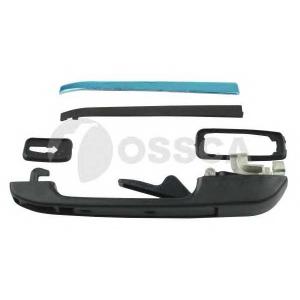 OSSCA 00679 ручка двері