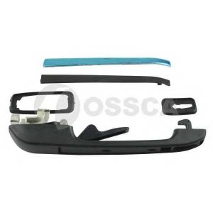 OSSCA 00680 ручка двері