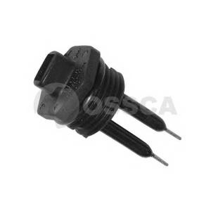 OSSCA 00713 вимикач