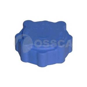 OSSCA 01230 кришка