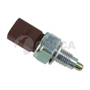 OSSCA 01307 вимикач