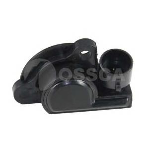 OSSCA 03949 Датчик положения дроссельной заслонки