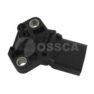 OSSCA 06521 Запчасть