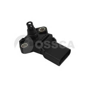 OSSCA 09278 датчик тиску