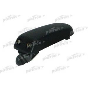 PATRON P21-0004 Распылитель омывателя