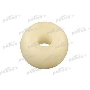 PATRON P28-0006 Втулка тяги кпп vw transporter iv 1.9d/2.0/2.4d/2.5tdi 90-03