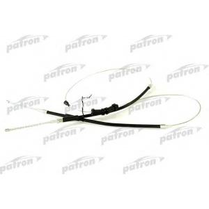 PATRON PC3051