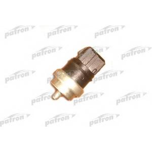 PATRON PE13150 Датчик, температура охлаждающей жидкости