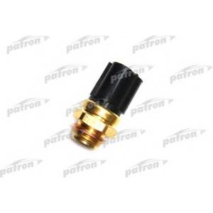 PATRON PE20062 Датчик включения вентилятора vw golf/bora iv 1.4i-2.8i 97-, audi a3 1.6i/1.8i/1.9tdi 96-