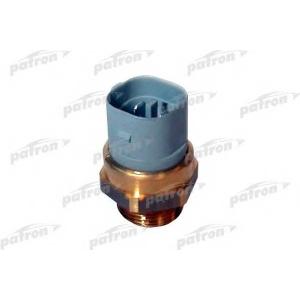 PATRON PE20085 Термовыключатель, вентилятор радиатора