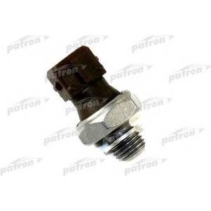 PATRON PE70048 Датчик давления масла bmw e30/e28/e32/e34/e36/e39/e46 1.6i-4.4i/1.7d/2.5td/tds 83-
