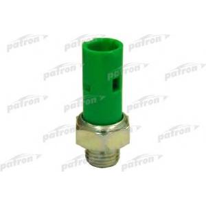 PATRON PE70050 Датчик давления масла