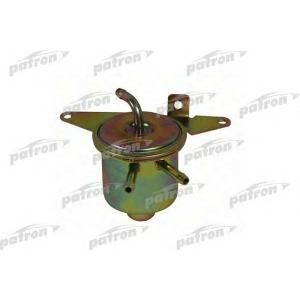 PATRON PF3903 Клапан обратки