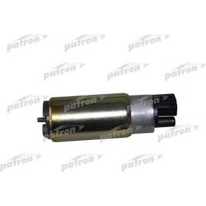 PATRON PFP030 Насос топливный электрический давление 3 бар, пропускная способность 130 л/ч volvo 850 06.91-12.96