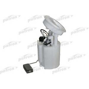 PATRON PFP382 Насос топливный электрический (модуль) mercedes-benz c-class c 180 /c 180 kompressor /c 200 cgi kom