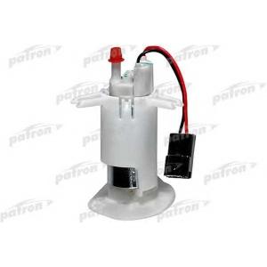 PATRON PFP390 Насос топливный электрический (модуль) mercedes-benz m-class (w163) = ml 230 (163.136)/ml 320 (163.