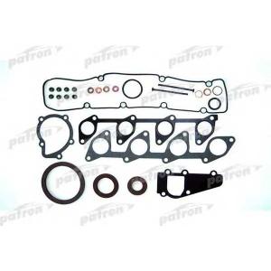 PATRON PG1-1008 Комплект прокладок двигателя верхний без прокладки гбц citroen xantia, peugeot 406 2.0hdi -8331 99>
