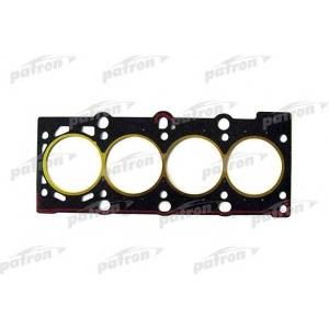 PATRON PG2-0028 Прокладка гбц