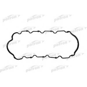 PATRON PG4-0011 Прокладка поддона