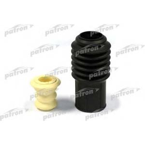 PATRON PPK10207 Амортизатор