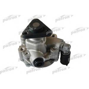 PATRON PPS014 Насос гидроусилителя bmw 3 320 i/325 i/330 i 98-05, 3 compact 325 ti 01-05, 3 touring 320 i/325 i/3