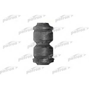PATRON PSE1149 Сайлентблок переднего рычага нижний vw lt 28-50 2.0-2.7d 75-96