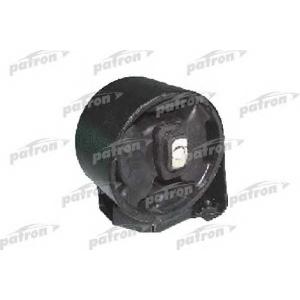 PATRON PSE3129 Подушка двиг