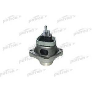 PATRON PSE3432 Опора двигателя левая_range rover mk iii (lm), 4.4 02-
