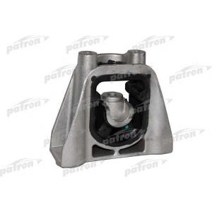 PATRON PSE3444 Опора двигателя honda civic 1.6/1.8 05-