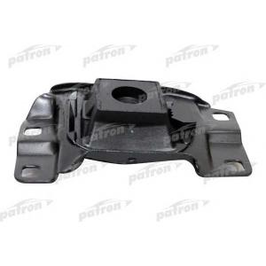 PATRON PSE3450 Опора двигателя mazda 3 1.3i-2.0i 03-