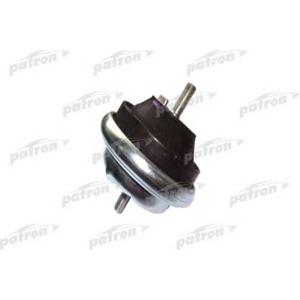 PATRON PSE3814 Опора двигателя opel omega b 00-03, omega b универсал 00-03