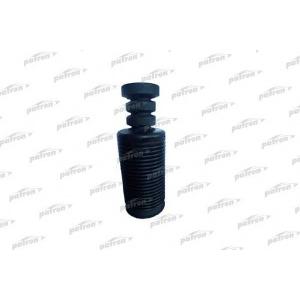 PATRON PSE6196 Защитный комплект амортизатора (к-т на 1 аморт.) зад toyota corolla 92-01
