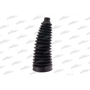 PATRON PSE6200 Пыльник рулевой рейки toyota corolla 06-