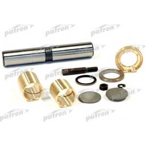 PATRON PSN06319 Ремкомплект поворотного кулака mb t2 406d-608d 72-89