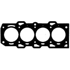 PAYEN AA5420 Прокладка головки блока металева