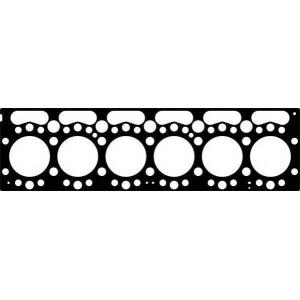 PAYEN AD5770 Прокладка ГБЦ R.V.I. DCI11C/DCI11E/DCI11G (6 ЦИЛ) (пр-во Payen)