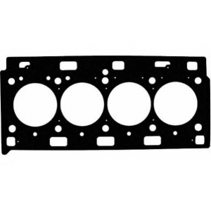 PAYEN AE5210 Прокладка головки блока металева
