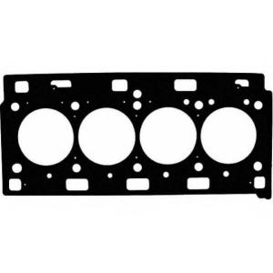 PAYEN AE5220 Прокладка головки блоку