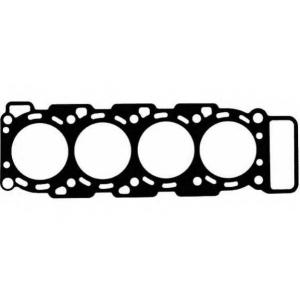 PAYEN AE5310 Прокладка головки блока VW LT 2.8TD ATA/AGK 1.4MM (пр-во PAYEN)