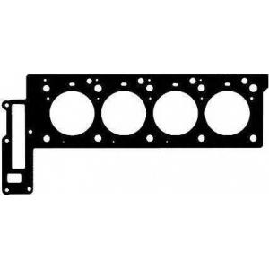 PAYEN AG8440 Прокладка головки блока металева