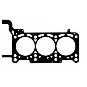 PAYEN AG8880 Headgasket
