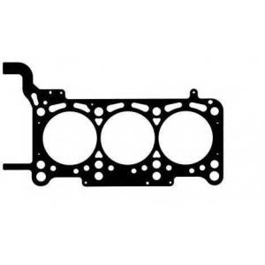 PAYEN AG8890 Headgasket
